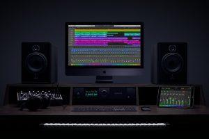 mac-logic-pro-how-to-download-300x200 mac-logic-pro-how-to-download-pc-exe-free