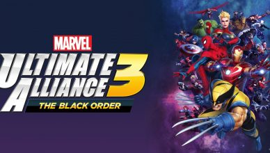 download Marvel Ultimate Alliance 3 for Android, Marvel Ultimate Alliance 3 APK for Android download free, how to download Marvel Ultimate Alliance 3 for Android on Android , Marvel Ultimate Alliance 3 Android free download, Official Marvel Ultimate Alliance 3 for Android free download, Install Marvel Ultimate Alliance 3 Android, Marvel games for Android, Marvel Ultimate Alliance 3 for Android full APK download, Download Marvel Ultimate Alliance 3 Android, Get Marvel Ultimate Alliance 3 for Android free, marvel ultimate alliance 3 the black order characters, marvel ultimate alliance 3 the black order release date, marvel ultimate alliance 3 the black order gameplay, marvel ultimate alliance 3 switch, marvel: ultimate alliance platforms,