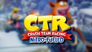 Install Crash Team Racing Nitro-Fueled full game for PC, download Ctr Nitro Fueled PC, Crash Team Racing Nitro Fueled exe download, How to download CTR nitro fueled on Windows PC, Download CTR nitro fueled for Windows pc free exe, Official CTR nitro fueled game exe for PC , Play CTR nitro fueled on Windows PC, CTR Nitro fueled exe download for pc , download ps4 games on windows pc, Crash Team Racing Nitro Fueled for windows , download Crash Team Racing Nitro-Fueled PC, crash team racing nitro fueled download, get ctr nitro fueled windows, can i download ctr nitro fueled on pc? , ctr nitro fueled pc gameplay, ctr nitro fueled pc reviews, ctr nitro fueled pc details,