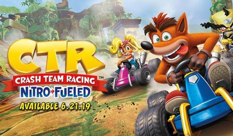 Install Crash Team Racing Nitro-Fueled full game on ios, download Ctr Nitro Fueled ios for free, Crash Team Racing Nitro Fueled ipa free download, How to download CTR nitro fueled on ios for free , Download official CTR nitro fueled ios, Official CTR nitro fueled game ipa for iphone , Play CTR nitro fueled free , CTR Nitro fueled ipa download for ios, download ps4 games on ios, Download Crash Team Racing Nitro Fueled ios free , Official Crash Team Racing Nitro Fueled for iOS, Crash Team Racing Nitro Fueled for ios , download Crash Team Racing Nitro-Fueled free, crash team racing nitro fueled download, get ctr nitro fueled iOs, can i download ctr nitro fueled on ios,Crash Team Racing Nitro Fueled , ctr nitro fueled ios gameplay, ctr nitro fueled ios reviews, ctr nitro fueled ios details,