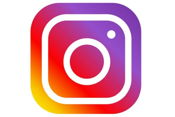Instagram-for-Windows-PC Download Instagram for Windows 7 / 8 / 10 PC (Simplest 2019)