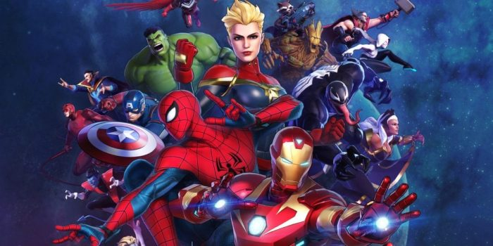 Marvel-Ultimate-Alliance-3-Android-download-free-700x350 Marvel Ultimate Alliance 3: The Black Order | Download Marvel Ultimate Alliance 3 for iOS Free(iPhone/iPad))