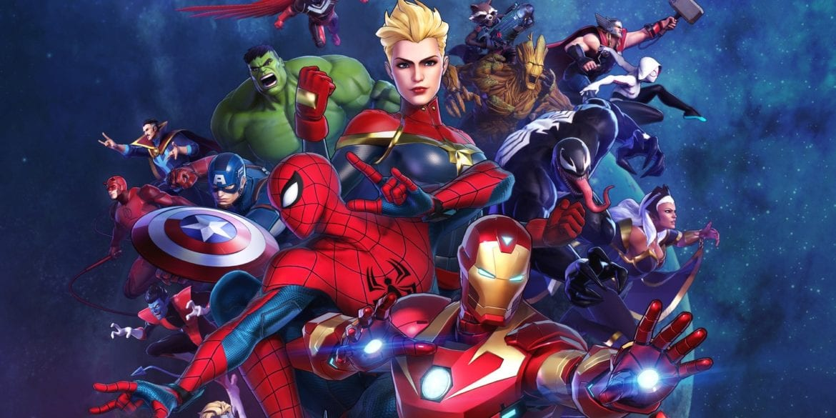 Marvel-Ultimate-Alliance-3-Android-download-free - Download Android