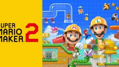 Super Mario Maker 2.jpg ,Super Mario Maker 2 download free app, download Super Mario Maker 2 free, Super Mario Maker 2 apk free download, Super Mario Maker 2 ipa free download, how to download Super Mario Maker 2 android, how to download Super Mario Maker 2 ios, official Super Mario Maker 2 for android download , official Super Mario Maker 2 for ios download , Super Mario Maker 2 on ios, Super Mario Maker 2 on android, mario games download for android, mario game download for ios, install Super Mario Maker 2 apk on android free, install Super Mario Maker 2 ipa on ios free, free Super Mario Maker 2 for iphone download , free Super Mario Maker 2 for android download, free Super Mario Maker 2 for ipad download , download Super Mario Maker 2 full game android, download Super Mario Maker 2 full game for ios, download nintendo games on android free, download nintendo games on ios free , super mario maker 2 easy download