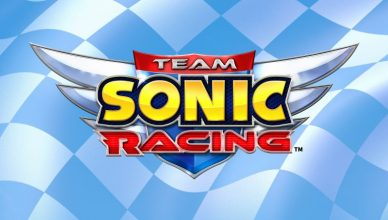 Download Team Sonic Racing PC free, Team Sonic Racing free download windows, how to download Team Sonic Racing on windows pc, sonic games for pc , Official Team Sonic Racing for windows pc, Team Sonic Racing pc download free, Team Sonic Racing download on windows , Team Sonic Racing game reviews, Download Team Sonic Racing windows free, Play Team Sonic Racing pc, get Team Sonic Racing for free, Team Sonic Racing free game, steps to download Team Sonic Racing pc, Team Sonic Racing on windows, Team Sonic Racing , Team Sonic Racing EXE download , Download Team Sonic Racing full game for free, Team Sonic Racing game deatils and download link , Team Sonic Racing free download link pc, team sonic racing full game free, team sonic racing characters, team sonic racing demo,
