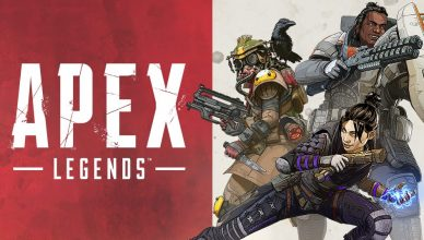 Apex Legends for ios , download Apex Legends ios , install Apex Legends on ios, get Apex Legends for ios free, how to download Apex Legends ios, Apex Legends ios official app , Apex Legends ios full game free, play Apex Legends on ios , Apex Legends, Apex Legends free download, Apex Legends.ipa download, torrent Apex Legends for ios,