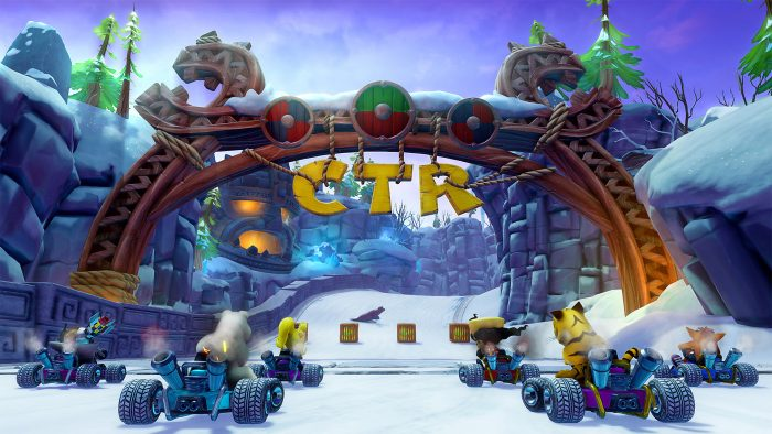crash-team-racing-nitro-fueled-apk-android-download-700x394 CTR : Crash Team Racing Nitro-Fueled Download for Android (Official Full APK 2019)