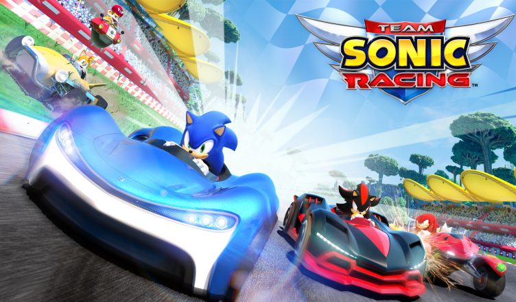 Download Team Sonic Racing android free, Team Sonic Racing free download android, how to download Team Sonic Racing on android free, sonic games for android, Official Team Sonic Racing for android free, Team Sonic Racing android download free, Team Sonic Racing download on android full game , Team Sonic Racing game reviews, Play Team Sonic Racing android, get Team Sonic Racing android apk free, Team Sonic Racing free full game android , steps to download Team Sonic Racing android, Team Sonic Racing on android, Team Sonic Racing , Free Team Sonic Racing apk download , Download Team Sonic Racing full game for free, Team Sonic Racing game deatils and download link , Team Sonic Racing free download link android, download team sonic racing full game free apk android, team sonic racing characters, team sonic racing demo,