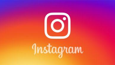 Instagram for Windows,Download instagram for PC , Download instagram app windows 7/8/10, install instagram on windows 7 / 8 / 10 , instagram app for windows 7, instagram app for windows 8, compatible instagram app for windows, get instagram app, how to download instagram on windows 7 /8/ 10, send instagram dms on pc , add instagram stories from windows 7 /8 pc, insta for windows 7 /8 pc , easiest way to download instagram app on windows 7/8 pc,use instagram from windows 7/ 8, free instagram download on pc,latest instagram app for windows 7 /8 , download instagram compatible with windows,