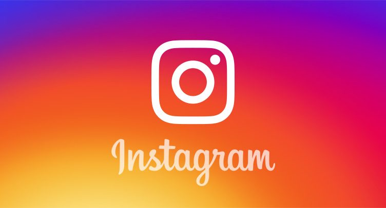 Instagram for Windows,Download instagram for PC , Download instagram app windows 7/8/10, install instagram on windows 7 / 8 / 10 , instagram app for windows 7, instagram app for windows 8, compatible instagram app for windows, get instagram app, how to download instagram on windows 7 /8/ 10, send instagram dms on pc , add instagram stories from windows 7 /8 pc, insta for windows 7 /8 pc , easiest way to download instagram app on windows 7/8 pc,use instagram from windows 7/ 8, free instagram download on pc,latest instagram app for windows 7 /8 , download instagram compatible with windows,