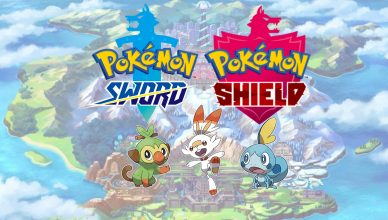 Download Pokemon Sword and Shield for ios free, install Pokemon Sword and Shield ipad /iphone, How to download Pokemon Sword and Shield ios , Pokemon Sword / Shield ios download free, official Pokemon Sword and Shield ios download , Pokemon Sword and Shield full ios game download, Pokemon Sword and Shield ios free, Play Pokemon Sword and Shield ios, can i download Pokemon Sword and Shield on ios , Pokemon Sword/Shield iOS download, download Pokemon Sword and Shield free, download pokemon Sword for ios free, download pokemon shield for ios free, download pokemon sword/shield official game app ios,