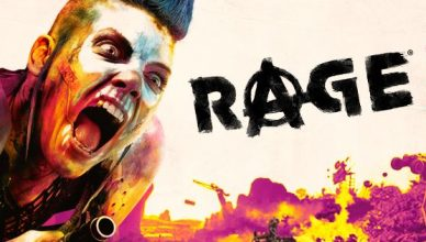 download rage 2 for PC, rage 2 PC full game, Install rage 2 for windows pc, get rage2 official game, download rage 2 pc for free, How to download rage 2 full game on pc, latest games for pc, 2019 pc games, rage2 exe file download, rage 2 full game for windows 7/8/10, rage 2 pc system requirements, rage 2 game review, play official rage 2 on pc,
