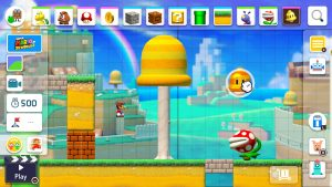 supe-mario-maker-2-download-free-official-300x169 supe-mario-maker-2-download-free-official