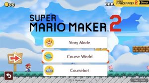 super-mario-maker-2-download-android-iphone-ipad-300x167 super-mario-maker-2-download-android-iphone-ipad