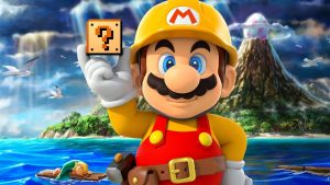 super-mario-maker-2-free-download-android-ios-300x169 super-mario-maker-2-free-download-android-ios