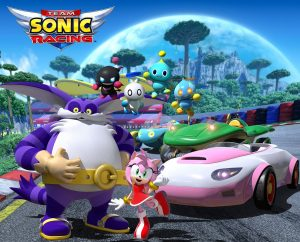 team-sonic-racing-download-android-apk-official-300x242 team-sonic-racing-download-android-apk-official