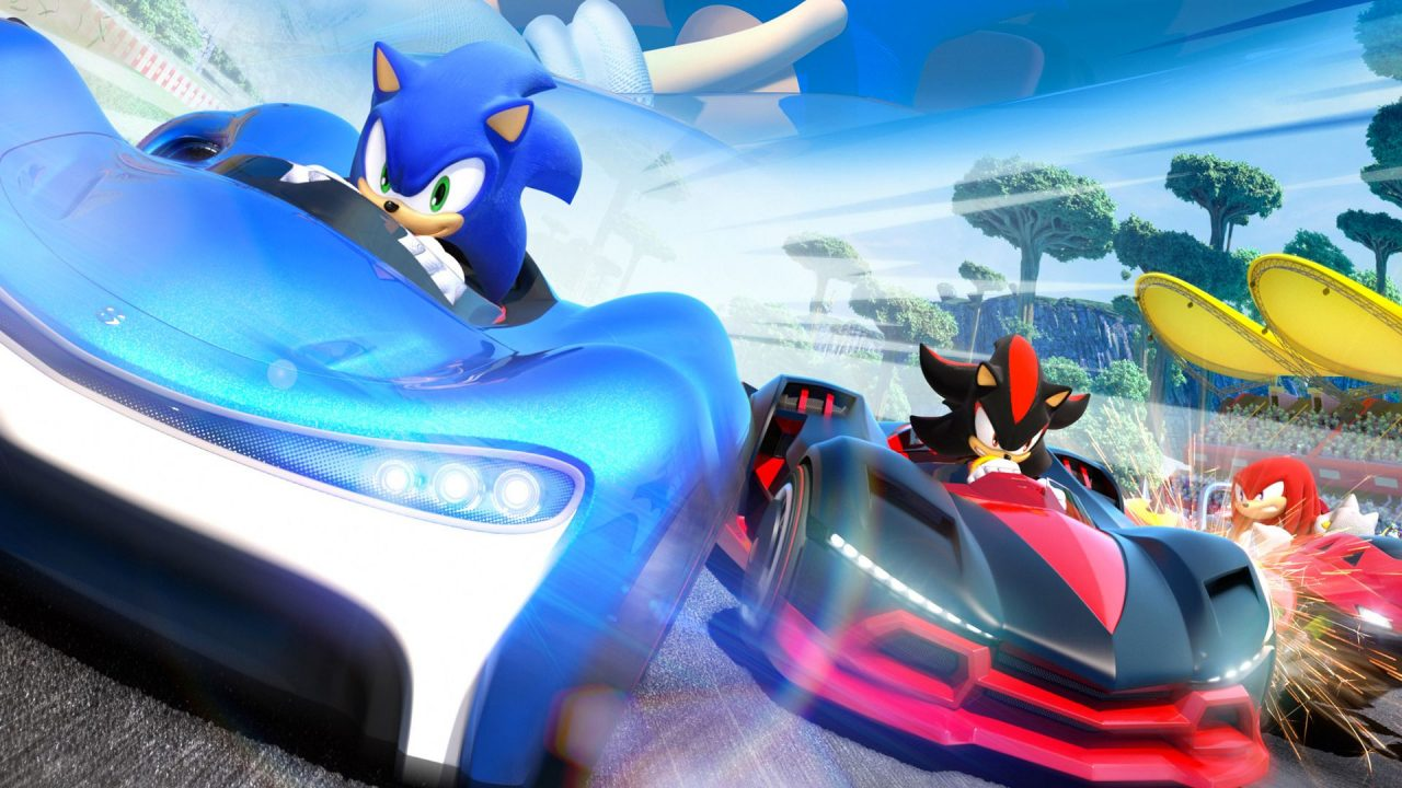 team-sonic-racing-pc-download-free - Download Android, iOS, Mac and