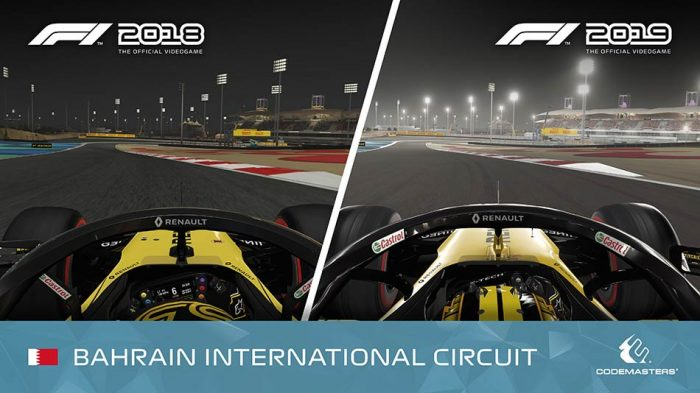 F1-2019-for-pc-download-full-game-700x349 F1 2019 Android | Download F1 2019 APK for Android Free! ( Official Full Game)