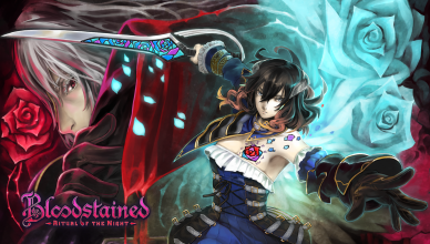 Bloodstained Ritual of the Night android download free, Download Bloodstained for android free, how to download bloodstained android free ? , How to download Bloodstained Ritual of the Night on android free, Bloodstained Ritual of the Night APK free download, Official bloodstained ritual of the night for android full game download, Bloodstained android free download , Play Bloodstained ritual of the night android, Bloodstained Ritual of the Night Official android game download , Ritual of the night download on android, Ritual of the night android full game download, Bloodstained Ritual of the Night for android free download, Install bloodstained ritual of the night for android free, get bloodstained ritual of the night full game, bloodstained ritual of the night Android download, official bloodstained ritual of the night for android download , free bloodstained games for android, download bloodstained ritual of the night free APK,