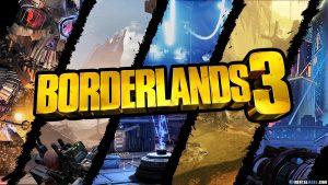 Borderlands-3-pc-download-free-300x169 Borderlands-3-pc-download-free