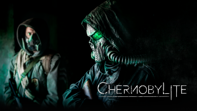 Download Chernobylite for PC, Chernobylite Official game download for pc, how to download Chernobylite PC free , Download Chernobylite full game for windows, Chernobylite PC game download, Download Chernobylite on Windows free, can i download Chernobylite on pc , Full Chernobylite game download on pc, Download Official Chernobylite game on PC, Download Chernobylite on windows 7, Download Chernobylite for windows 8, Download Chernobylite for windows 10, Play Chernobylite on windows PC, Install Chernobylite full game on pc free,