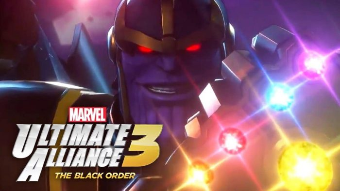 Marvel-Ultimate-Alliance-3-Android-download-free-700x350 Marvel Ultimate Alliance 3: The Black Order | Download Marvel Ultimate Alliance 3 PC Free (Official Full Game Windows)
