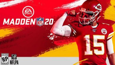 Download Madden NFL 20 Android free, Official Madden NFL 20 apk for android download, how to download Madden NFL 20 on android, Madden NFL 20 android game download, Install Madden NFL 20 android free apk, Download Madden NFL 20 , Madden NFL 20 on mobile, Madden NFL 20 free download , steps to download Madden NFL 20 , get Madden NFL 20 android , can i download Madden NFL 20 on android, Madden NFL 20 official apk download, Madden NFL 20 full game download on android,