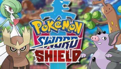 Download Pokemon Sword and Shield for android free, install Pokemon Sword and Shield android, How to download Pokemon Sword and Shield android free , Pokemon Sword / Shield android download free, official Pokemon Sword and Shield android download , Pokemon Sword and Shield full android full game download, Pokemon Sword and Shield android , Play Pokemon Sword and Shield on android, can i download Pokemon Sword and Shield on android , Pokemon Sword/Shield android download, Pokemon Sword/Shield android gameplay, download Pokemon Sword and Shield free, download pokemon Sword for android free, download pokemon shield for android free, download pokemon sword/shield official game app android, Pokemon Sword and Shield download platforms, download pokemon shield sword for android, Pokemon Sword and Shield apk download free, download pokemon games android,