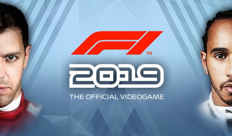 F1 2019 download for pc, download F1 2019, Get F1 2019 on pc free, F1 2019 free download pc, how to download F1 2019 pc free , F1 2019 full game download for pc, play F1 2019 pc, F1 2019 pc game download free, Play F1 2019 on pc, F1 2019 for PC, Download F1 2019 for windows, f1 games for free, download F1 2019 on pc free, Install F1 2019 on windows free, download racing games for pc, download 2019 games pc free,f1 2019 official game download