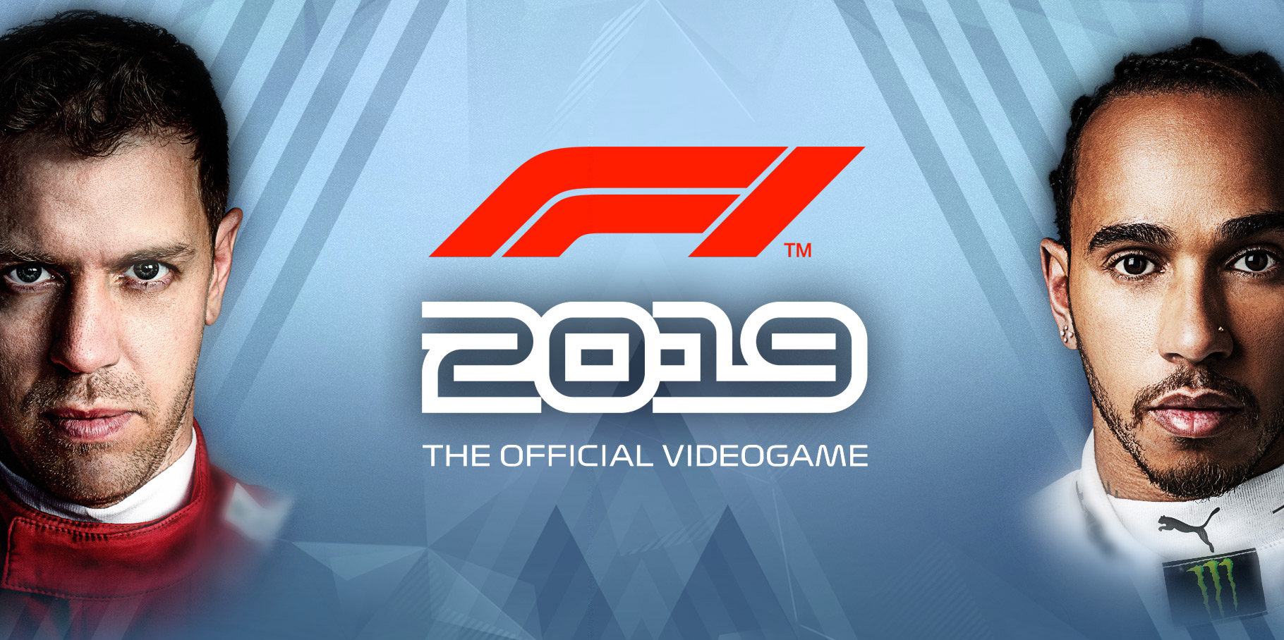 F1 2019 Official   Download F1 2019 Full Game for PC Free