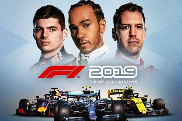free f1 games for mac