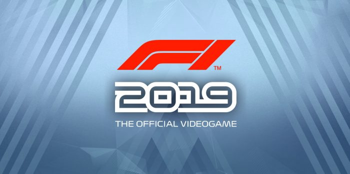 F1-2019-for-pc-download-full-game-700x349 F1 2019 Official | Download F1 2019 Full Game for PC Free! ( Microsoft Windows)
