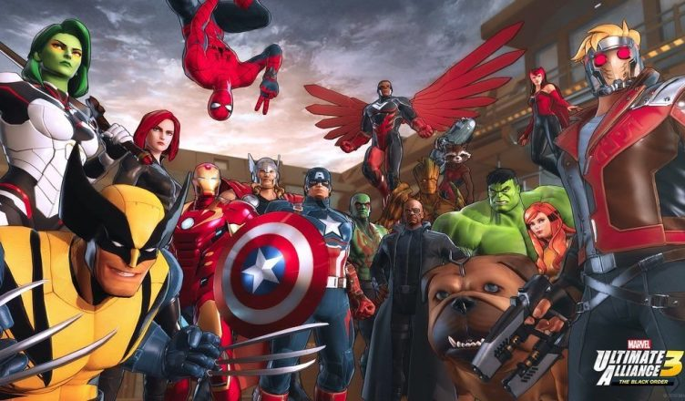 download Marvel Ultimate Alliance 3 for PC, download Marvel Ultimate Alliance 3 exe for PC free, how to download Marvel Ultimate Alliance 3 the black order on pc , Marvel Ultimate Alliance 3 the black order pc free download, Official Marvel Ultimate Alliance 3 for pc free download, Install Marvel Ultimate Alliance 3 exe file free, mua 3 the black order pc free download , free marvel ultimate alliance 3 the black order pc game, download marvel ultimate alliance 3 the black order pc, marvel ultimate alliance 3 the black order windows pc, download Marvel games for pc, Download mua 3 the black order for pc, Marvel Ultimate Alliance 3 pc full game download, Download Marvel Ultimate Alliance 3 pc, Get Marvel Ultimate Alliance 3 pc free, marvel ultimate alliance 3 the black order characters, marvel ultimate alliance 3 the black order release date, marvel ultimate alliance 3 the black order gameplay,
