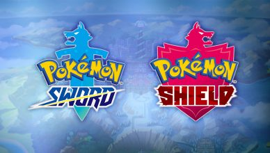 Download Pokemon Sword and Shield for PC free, install Pokemon Sword and Shield PC, How to download Pokemon Sword and Shield PC free , Pokemon Sword / Shield PC download free, official Pokemon Sword and Shield PC download , Pokemon Sword and Shield PC full game download, Pokemon Sword and Shield PC , download Pokemon Sword and Shield full exe, Play Pokemon Sword and Shield on PC, can i download Pokemon Sword and Shield on PC , Pokemon Sword/Shield PC download, Pokemon Sword/Shield PC gameplay, download Pokemon Sword and Shield free, download pokemon Sword for PC free, download pokemon shield for PC free, download pokemon sword/shield official game windows PC, Pokemon Sword and Shield download on windows, download pokemon shield sword for PC, Pokemon Sword and Shield download exe, download pokemon games for PC,