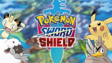 Download Pokemon Sword and Shield for Mac free, install Pokemon Sword and Shield Mac, How to download Pokemon Sword and Shield on Mac free , Pokemon Sword / Shield Mac download free, official Pokemon Sword and Shield Mac download , Pokemon Sword and Shield Mac full game download, Pokemon Sword and Shield MacBook iMac, download Pokemon Sword and Shield full dmg file, Play Pokemon Sword and Shield on Mac, can i download Pokemon Sword and Shield on Mac ? , Pokemon Sword/Shield Mac download, Pokemon Sword/Shield Mac game original , download Pokemon Sword and Shield free, download pokemon Sword for Mac free, download pokemon shield for Mac free, download pokemon sword/shield official game Mac OS X, Pokemon Sword and Shield download on Mac, download pokemon shield sword for Mac, Pokemon Sword and Shield download dmg, download pokemon games for Mac free,
