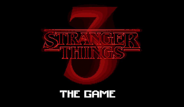 Stranger Things 3 : The Game Android,Download Stranger Things 3 The Game Android, Install Stranger Things 3 The Game on Android, How to Download Stranger Things 3 Game Android for free, Official Stranger Things 3 The Game for Android, Stranger Things 3 The Game Android full game download, Play Stranger Things 3 The Game Android, Stranger Things 3 The Game Android gameplay, Get Stranger Things 3 The Game Android Free, Download Stranger Things 3 The Game APK, Stranger Things 3 game download Android, Stranger Things 3 The Game Android free download, Download Stranger Things 3 game, Download Stranger things game Android free, Stranger Things full game for android Download, can u download Stranger Things 3 The Game on Android,