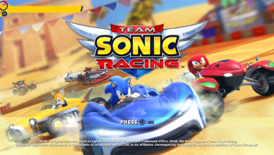 Download Team Sonic Racing ios free, Team Sonic Racing free download ios, how to download Team Sonic Racing on ios free, sonic games for ios , Official Team Sonic Racing for ios download , Team Sonic Racing pc download free iphone ipad, Team Sonic Racing download ios , Team Sonic Racing full game download ios, Download Team Sonic Racing ios free, Play Team Sonic Racing ios, get Team Sonic Racing ios free, Team Sonic Racing ios gameplay, steps to download Team Sonic Racing ios, Team Sonic Racing on ios, Team Sonic Racing Official Download , Team Sonic Racing IPA download free , Download Team Sonic Racing full game for free, Team Sonic Racing ios game deatils and download link , Team Sonic Racing free download link ios, team sonic racing ios full game free,
