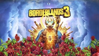Download Borderlands 3 Android, How to download Borderlands 3 on android free, Borderlands 3 android download free, Borderlands 3 APK full game download, official Borderlands 3 for android download, download Borderlands 3 full game free, download Borderlands 3 android free, Borderlands android game download, Borderlands 3 on android, play Borderlands 3 android free, borderlands 3 android gameplay, can i download Borderlands 3 on android ?, Borderlands 3 official android download page, Install Borderlands 3 android free , download Borderlands 3 apk file, borderlands android download free, Get Borderlands 3 android for free,