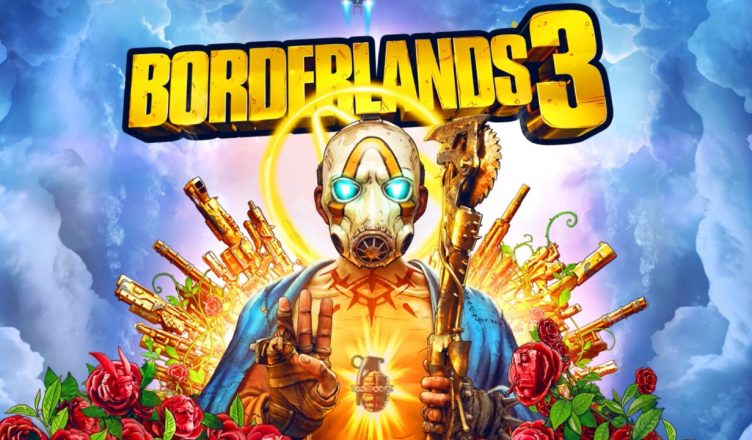 Download Borderlands 3 PC, How to download Borderlands 3on pc, Borderlands 3 pc download free, Borderlands 3 full game download, official Borderlands 3 for PC download, download Borderlands 3 full game free, download Borderlands 3 leak, Borderlands Pc game download, download Border lands 3 free, Borderlands 3 on Pc, play Borderlands 3 PC free, can i download Borderlands 3 on PC ?, Borderlands 3 official download page, Install Borderlands 3 on PC , download Borderlands 3 exe file, Get Borderlands 3 PC for free,
