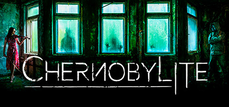 Chernobylite-official-game-download-windows-pc-free-700x394 CHERNOBYLITE | Download Chernobylite for PC ! (OFFICIAL GAME RELEASE)