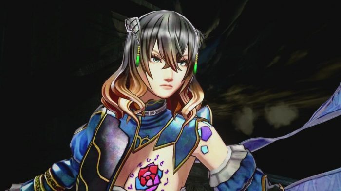 Bloodstained-for-pc-windows-download-full-game Bloodstained: Ritual of the Night | Download Bloodstained for PC (Windows 7 and above)