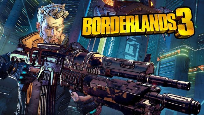 borderlands3-pc-download-free-full-game-exe-700x368 Borderlands 3 : Download Borderlands 3 for PC Full Game (Windows 7,8,10)