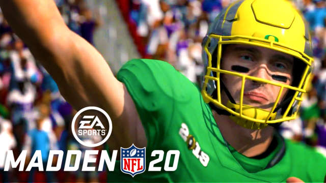 madden-nfl-20-android-apk-download-free Madden NFL 20 Android - Download Madden NFL 20 APK for Android Free (2019 Full Game)
