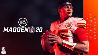 Download Madden NFL 20 on Mac free, Official Madden NFL 20 for mac download, how to download Madden NFL 20 on macbook, Madden NFL 20 mac free game download, Install Madden NFL 20 mac free , Download Madden NFL 20 , Madden NFL 20 on macbook imac, Madden NFL 20 free download for laptops, steps to download Madden NFL 20 on mac free, get Madden NFL 20 mac free , can i download Madden NFL 20 on macbook , Madden NFL 20 for mac official download, Madden NFL 20 full game download on mac, download madden nfl mac free, Madden NFL 20 game play on mac,