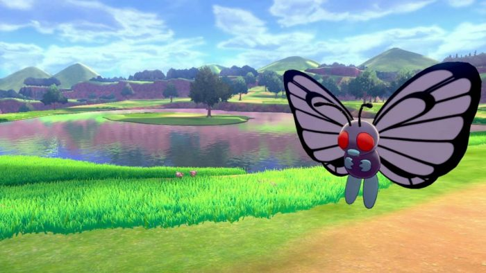 pokemon-sword-and-shield-Mac-download-free-official Pokémon Sword and Shield DMG | Download Pokemon Sword and Shield for Mac Free! (MacBook/iMac)