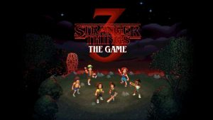 stranger_things_3_the_game-download-official-game-android-free-300x169 stranger_things_3_the_game-download-official-game-android-free