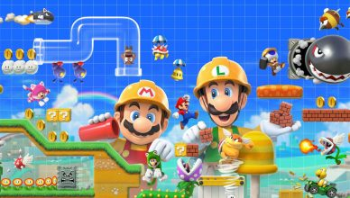 Super Mario Maker 2 download free pc, download Super Mario Maker 2 for pc free, Super Mario Maker 2 exe free download, how to download Super Mario Maker 2 on pc free, official Super Mario Maker 2 for pc download , Super Mario Maker 2 pc full game download, mario game download windows, install Super Mario Maker 2 on windows pc free, free Super Mario Maker 2 for PC download, download Super Mario Maker 2 full game pc, download nintendo games on pc free , super mario maker 2 easy download pc, super mario maker 2 for pc full game download, Download mario games for windows 7 8 10 free, Download super mario maker 2 pc free,