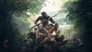 Ancestors-the-humankind-odyssey-pc-fownload-officialo-full-game-300x169 Ancestors-the-humankind-odyssey-pc-fownload-officialo-full-game