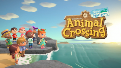 Animal Crossing New Horizons for Android download, how to download Animal Crossing New Horizons for Android, Animal Crossing New Horizons Android free download, Install Animal Crossing New Horizons on Android, Play Animal Crossing New Horizons Android, Animal Crossing New Horizons free download, Animal Crossing New Horizons APK download free, Official Animal Crossing New Horizons game for android, Download official Animal Crossing New Horizons for ANDROID, download Animal Crossing game on Android, Animal Crossing New Horizons android game download, Download New Horizons on android, install New Horizons apk on android free, download Animal Crossing New Horizons for android, Animal Crossing New Horizons for android free download, Animal Crossing: New Horizons on android, Download Animal Crossing: New Horizons Androlid free,
