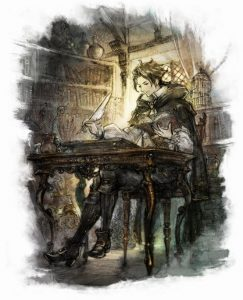 Cyrus_Octopath-traveler-android-download-243x300 Cyrus_Octopath-traveler-android-download